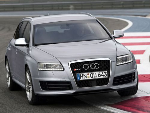 Audi_RS6_obzor_top-tuning-4