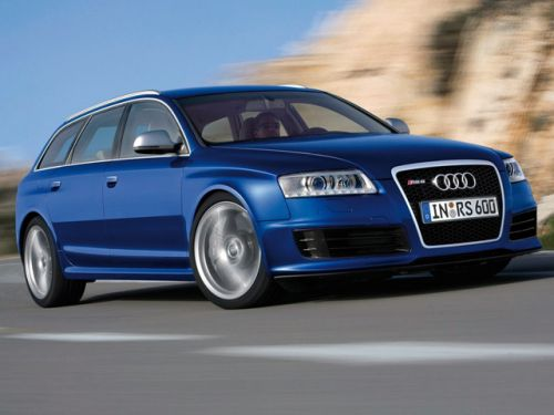 Audi_RS6_obzor_top-tuning-3