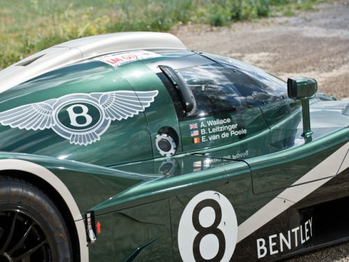 Bentley-Speed-8-Le-Mans-Prototype-up-for-Auction_6
