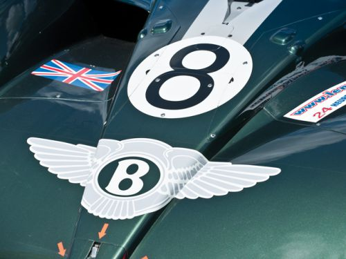 Bentley-Speed-8-Le-Mans-Prototype-up-for-Auction_4