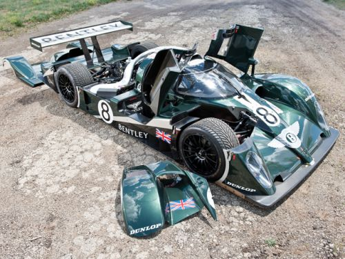 Bentley-Speed-8-Le-Mans-Prototype-up-for-Auction_10