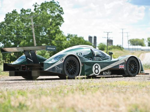 Bentley-Speed-8-Le-Mans-Prototype-up-for-Auction_2
