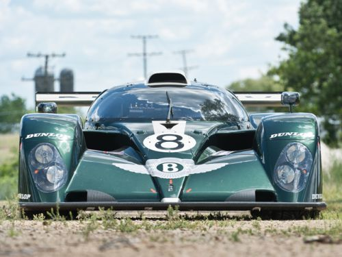 Bentley-Speed-8-Le-Mans-Prototype-up-for-Auction_3