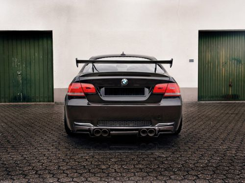 Alpha-N-tuning-BMW-M3_4