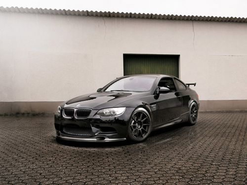 Alpha-N-tuning-BMW-M3_2