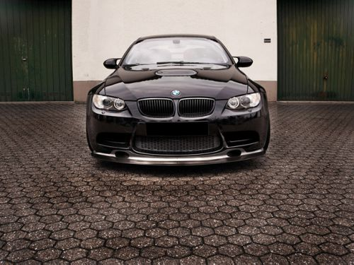 Alpha-N-tuning-BMW-M3_1