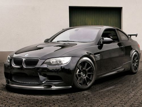 Alpha-N-Boosts-BMW-M3