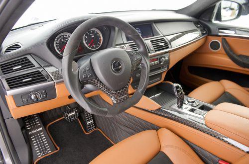 Tuning-Tycoon-Evo-BMW-X6-M-Hamann-01-12-2021-1