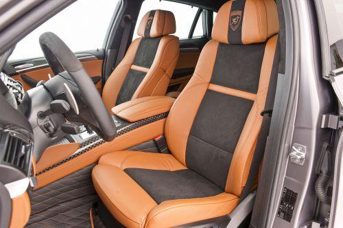 Tuning-Tycoon-Evo-BMW-X6-M-Hamann-01-12-2021-6