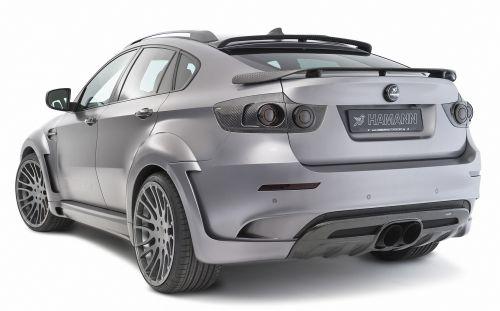 Tuning-Tycoon-Evo-BMW-X6-M-Hamann-01-12-2021-2