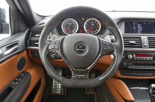Tuning-Tycoon-Evo-BMW-X6-M-Hamann-01-12-2021-4
