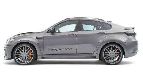 Tuning-Tycoon-Evo-BMW-X6-M-Hamann-01-12-2021-5