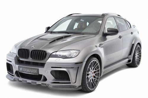 Tuning-Tycoon-Evo-BMW-X6-M-Hamann-01-12-2021