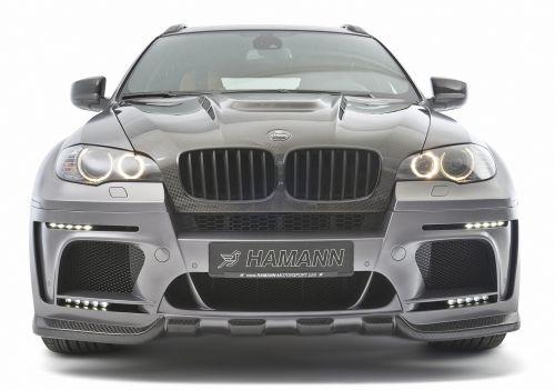 Tuning-Tycoon-Evo-BMW-X6-M-Hamann-01-12-2021-3