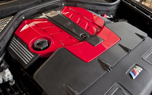 Tuning-Tycoon-Evo-BMW-X6-M-Hamann-interior-11