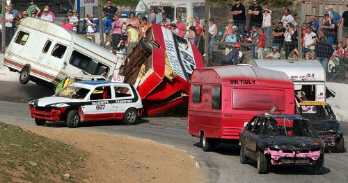 Motorhome_show_crash
