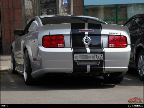 Tuning_Shelby_Mustang_Eleanor_obves_R1