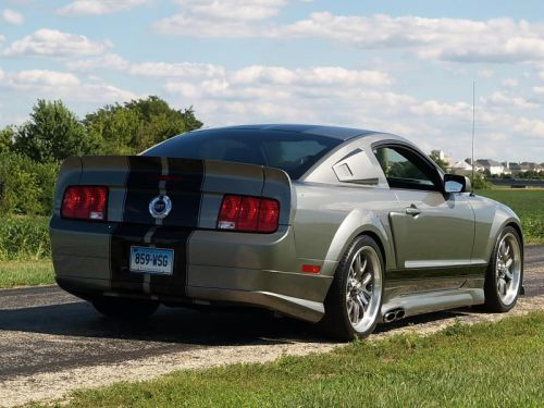 Obves-Ford-Mustang-Tuning-C500-Eleanor_R1