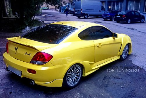 Top-Tuning_ru-our-works-hyundai_coupe_5