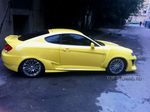 Top-Tuning_ru-our-works-hyundai_coupe_6