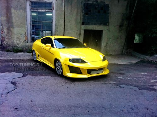 Top-Tuning_ru-our-works-hyundai_coupe_3