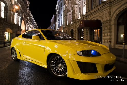 Hyundai_Coupe_Exclclusive_our_works_Top-Tuning_ru