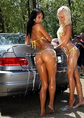 sexy_girls_and_car_wash_top-tuning_russia-7