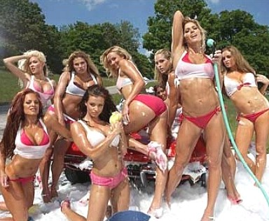 sexy_girls_and_car_wash_top-tuning_russia-8