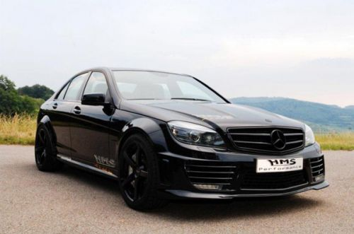 mercedes_c63_top-tuning_ru