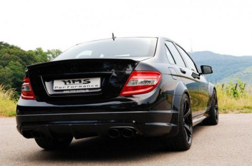 mercedes_c63_4-top-tuning_ru