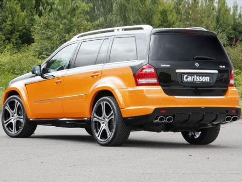 Mercedes_Benz_GL_by_Carlsson_new_top-tuning.ru-6