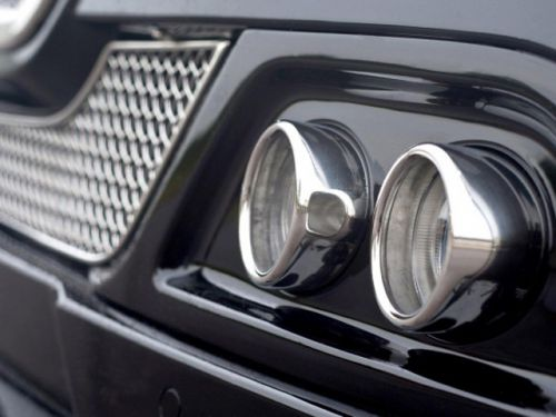 Mercedes_Benz_GL_by_Carlsson_new_top-tuning.ru-3
