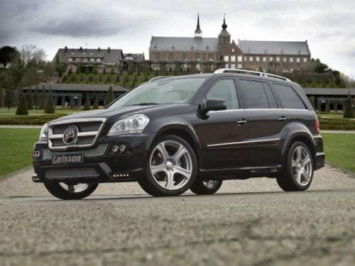 Mercedes_Benz_GL_by_Carlsson_new_top-tuning.ru