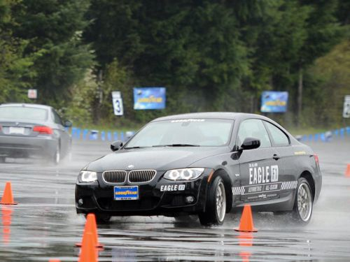 Goodyear_Goes_Gymkhana