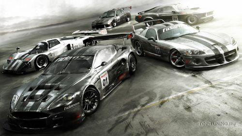 Racing_Cars_Top-Tuning.Ru