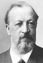 Николаус Отто (История автомобилей и тюнинга)