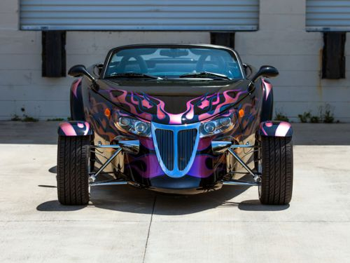Plymouth_Prowler_Customized_by_Titan_Motorsports_1