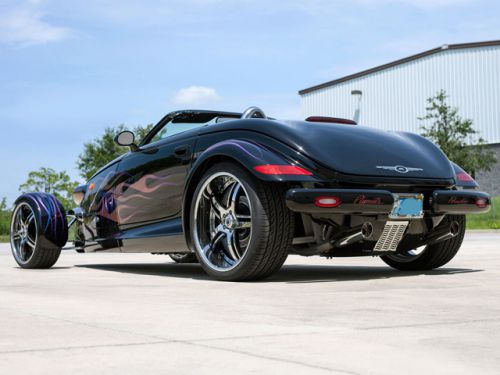 Plymouth_Prowler_Customized_by_Titan_Motorsports_2