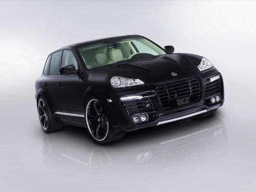 obves-tuning-porsche_cayenne-957_tech-art-magnum-1