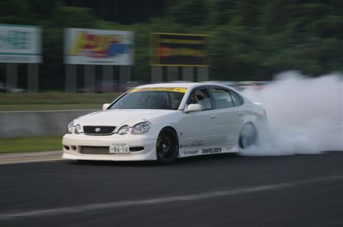 crazy_drift_car_top-tuning_ru-3