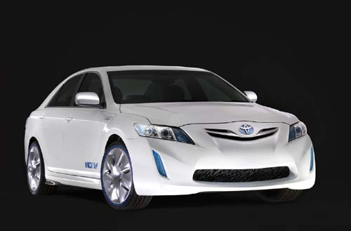 Tuning_toyota_Camry