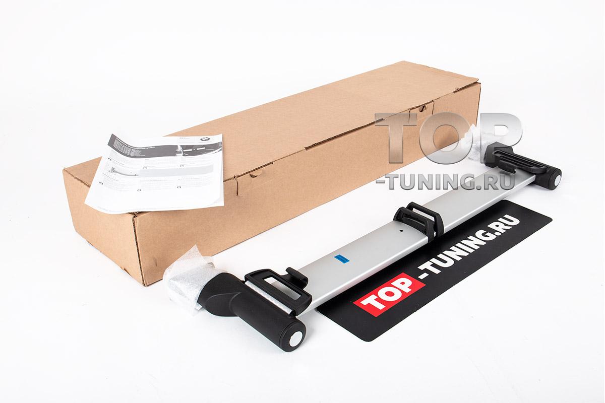 10126 Система крепления багажа для BMW