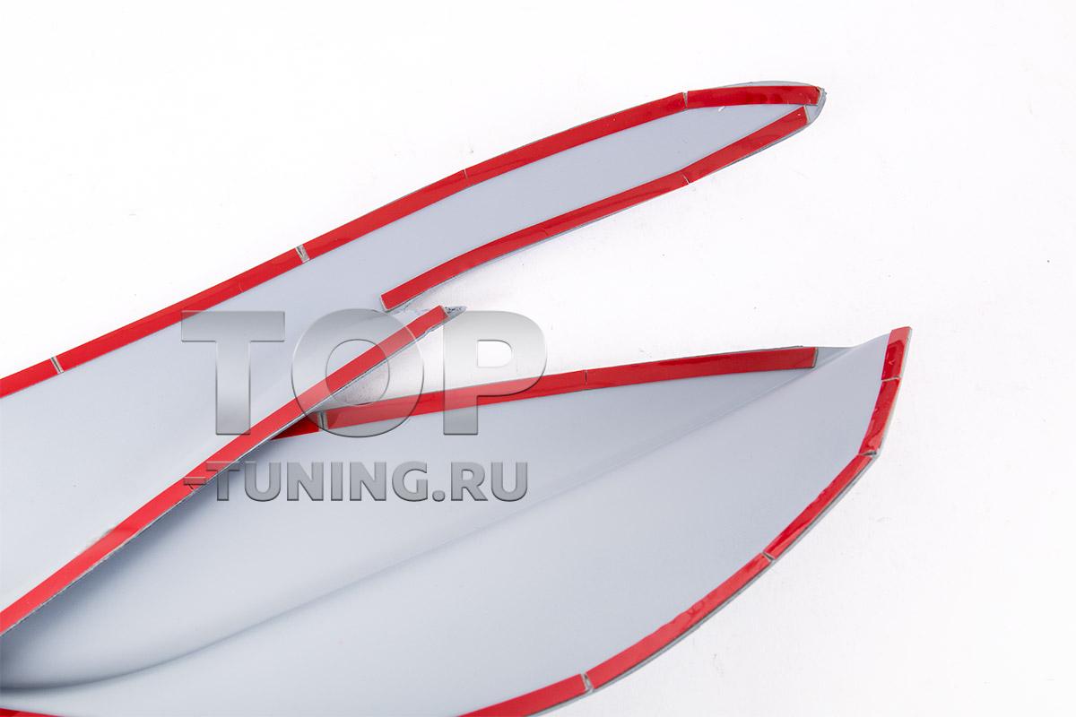 10259 Реснички ДЛЯ Ford Kuga 1