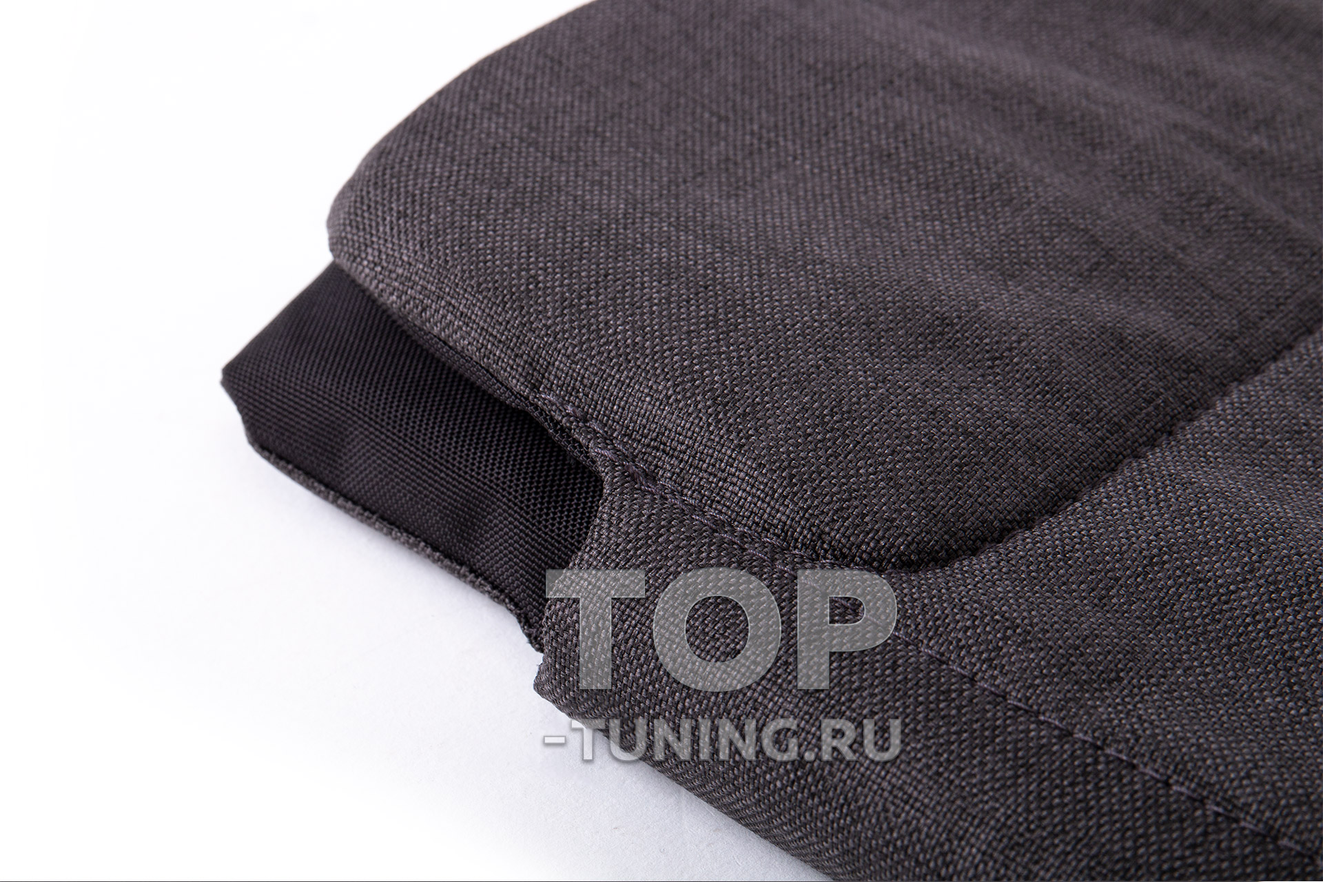 10941 Защита спинки и подкладка детского сиденья
