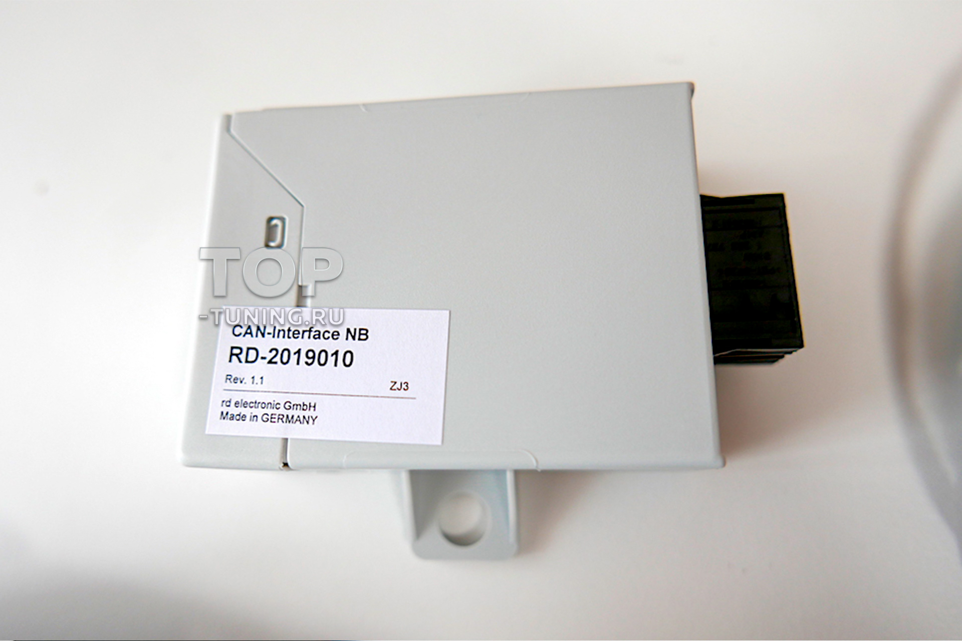 10979 Подсветка Iconic Glow в решетку радиатора BMW 3 G20