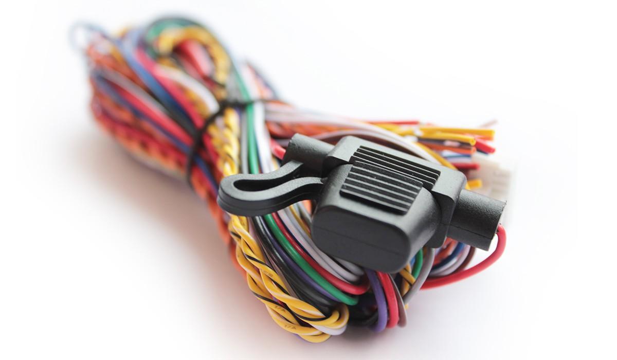 11784 Автомобильная сигнализация Pandora DX-4GL PLUS с автозапуском