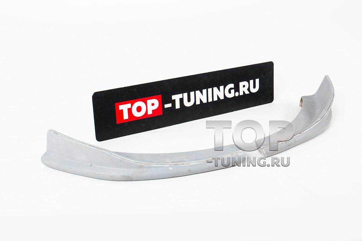 ТЮНИНГ ДЛЯ ХЕНДАЙ I30 (2012 - 2015; ХЭТЧБЕК) КОМПЛЕКТ SEQUENCE X