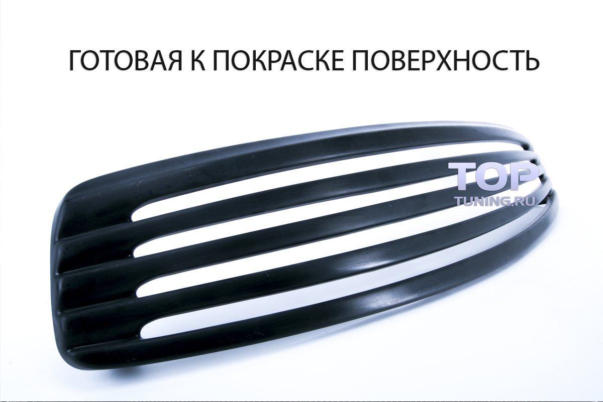 Покраска радиатора своими руками