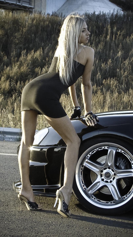 Секс в машине супра 29 фотография