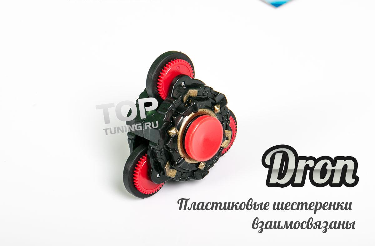 Игрушка DRON Spinner